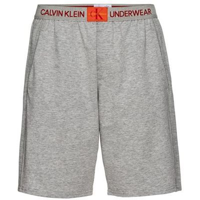 Bokserki Calvin Klein About You