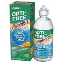 Alcon Opti-free replenish (90 ml)