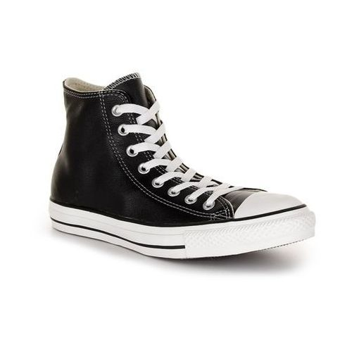 CONVERSE CHUCK TAYLOR ALL STAR, 132170C