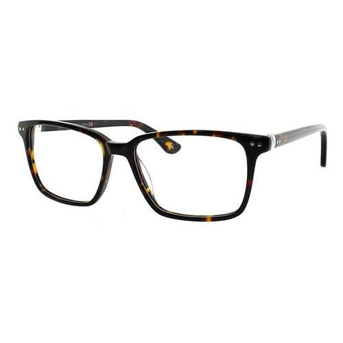 Okulary Korekcyjne VALMASSOI VL340 007