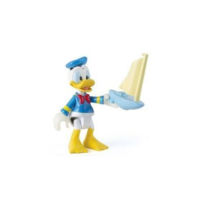 Figurki dla dzieci IMC Toys 5.10.15.