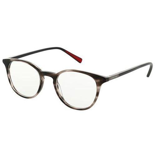 Cerruti Okulary korekcyjne ce 6132 c03
