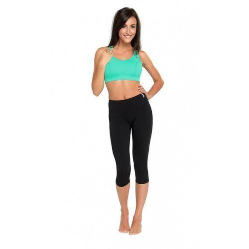 Slimming leggings climaline Gwinner