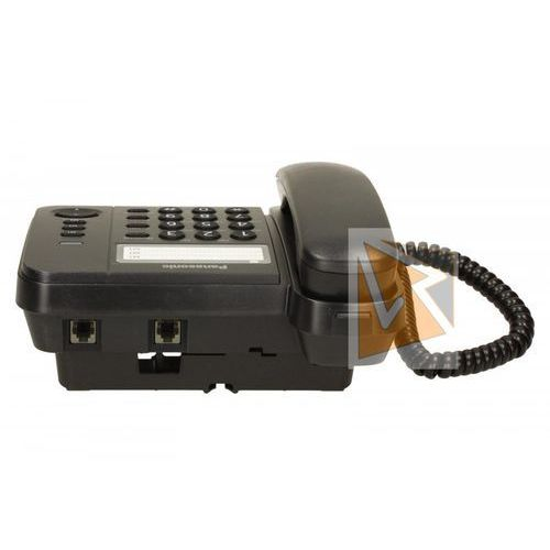 Telefon Panasonic KX-TS520