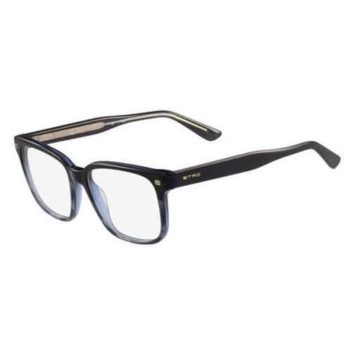 Okulary Korekcyjne Etro ET 2622 430