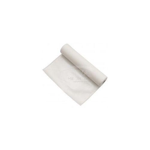 Prześcieradło jednorazowe celulozowe klejone 2-warstwy 60cm/80mb, 0000-00-0403-ALM-102