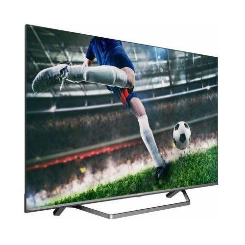 TV LED Hisense 65U7QF
