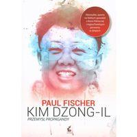 Kim Dzong Il, Sonia Draga