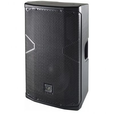 Głośniki i monitory odsłuchowe DAS Audio muzyczny.pl