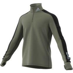 Bluzy do biegania  adidas Addnature