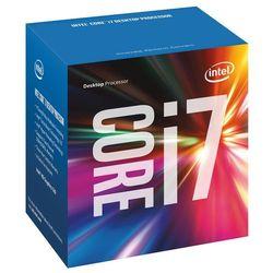 Procesory  Intel ELECTRO.pl
