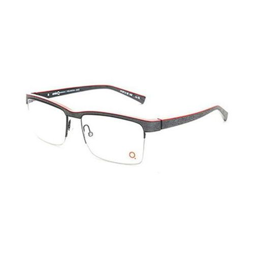 Okulary korekcyjne wellington bkrd Etnia barcelona