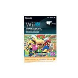 Gry Nintendo Wii U  Paradox Interactive konsoleigry.pl
