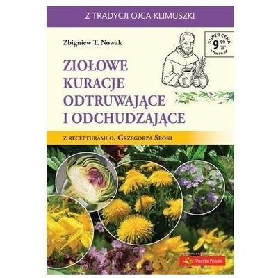 Hobby i poradniki Nowak Zbigniew T.