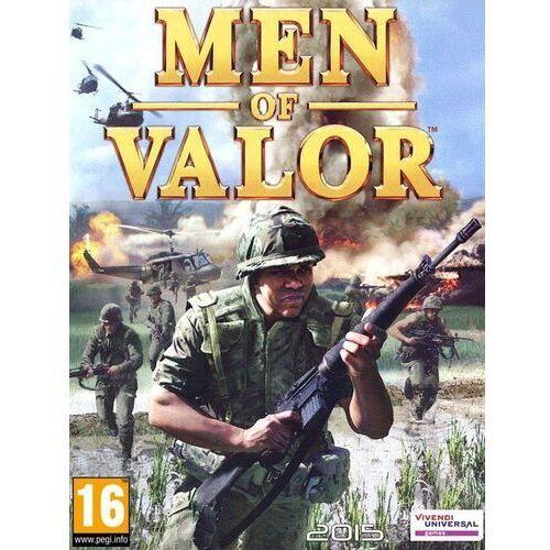 Men of Valor (PC)