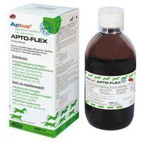 Syrop Aptus Apto - Flex syrop 200 ml