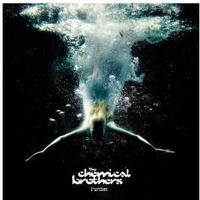 Universal music polska The chemical brothers - further (cd)