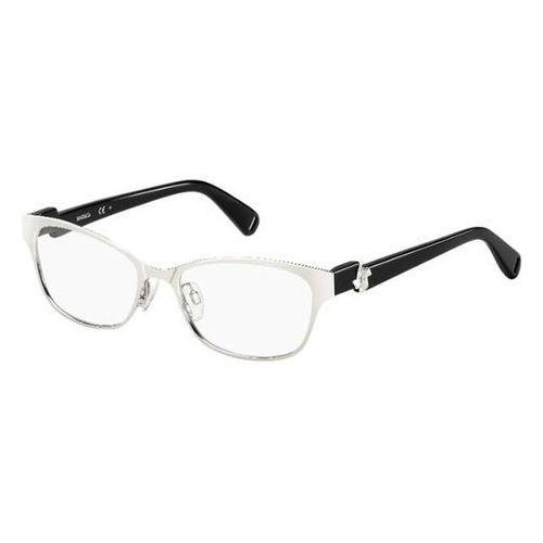 Okulary Korekcyjne Max & Co. 294 84J