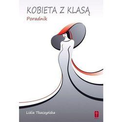 Książki religijne  Lidia Tkaczyńska