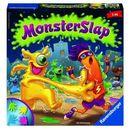 Ravensburger Monster slap 214266 gra