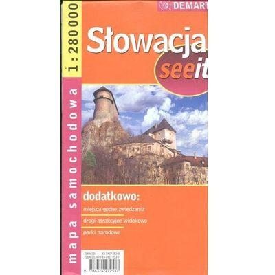 Mapy i atlasy  MegaKsiazki.pl