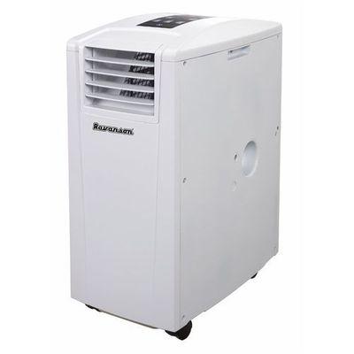 Klimatyzatory przenośne Ravanson Wasserman