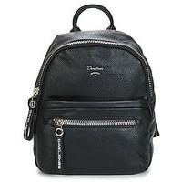 Plecaki David Jones CM5344-BLACK 5% zniżki z kodem JEZI19. Nie dotyczy produktów partnerskich.
