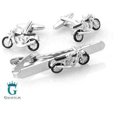 Komplety biżuterii Galante Galante