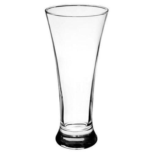 Szklanki do piwa | 500 ml | H225mm