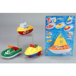 Zabawki do kąpieli  Simba InBook.pl