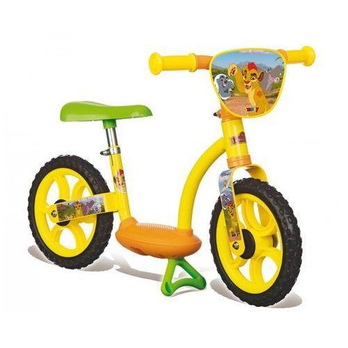 Rowerek biegowy Lwia Straż (3032167701183)