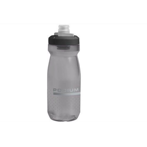 CAMELBAK Bidon PODIUM 620 ml - kolor szary