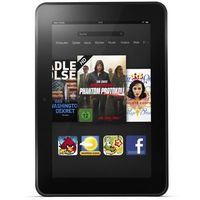 Tablet Kindle Fire, #1021 opinie