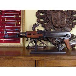 Repliki broni czarnoprochowej  DENIX Globalreplicas