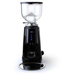 Młynki do kawy  Fiorenzato