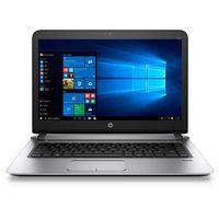 HP ProBook 2LB47ES