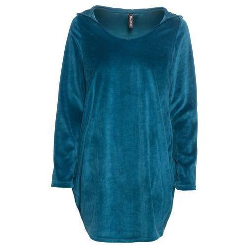 8ed232beb1 Suknie i sukienki (niebieski) - ceny   opinie - sklep SkladBlawatny.pl