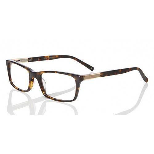 Okulary korekcyjne tb8113 spinner 145 Ted baker