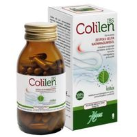 Colilen IBS 96 kaps