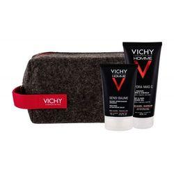 Kosmetyki po goleniu  Vichy