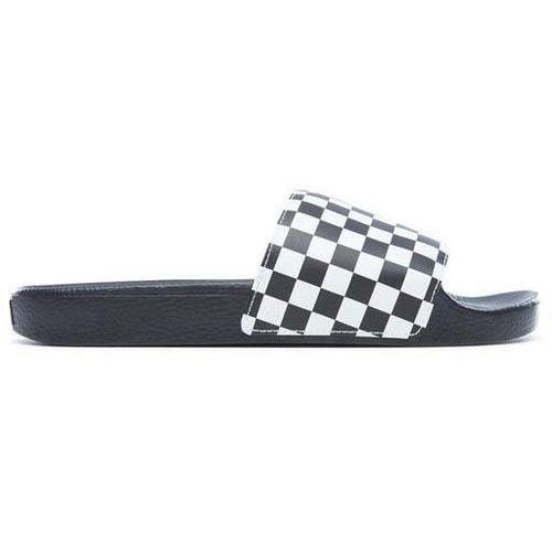 vans checkerboard promocje
