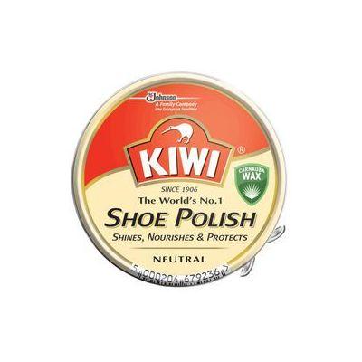 Pasty i impregnaty do butów Kiwi Sklepmrowka.pl