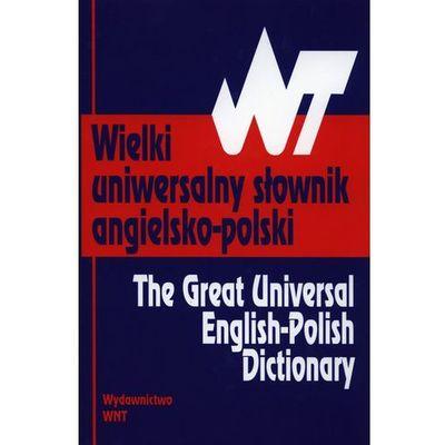 Encyklopedie i słowniki WNT