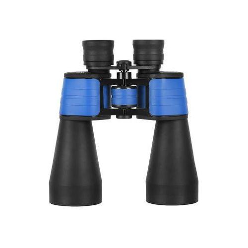 Lornetka Delta Optical StarLight 12x60 (5901691615021)