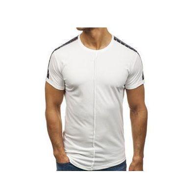 T-shirty męskie BREEZY Denley
