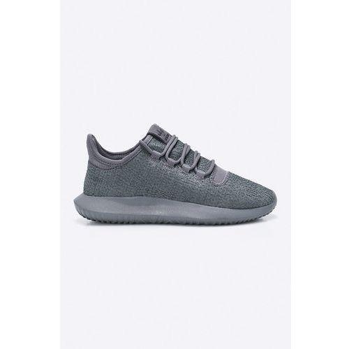 Adidas originals - buty tubular shadow w