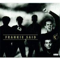 Frankie Said - Frankie Goes to Hollywood (Płyta CD), 060