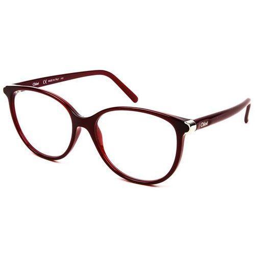 Okulary korekcyjne ce 2657 orme 603 Chloe
