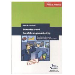 Biznes, ekonomia  Schüller, Anne M.