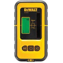 Pozostałe narzędzia miernicze  DeWalt Castorama